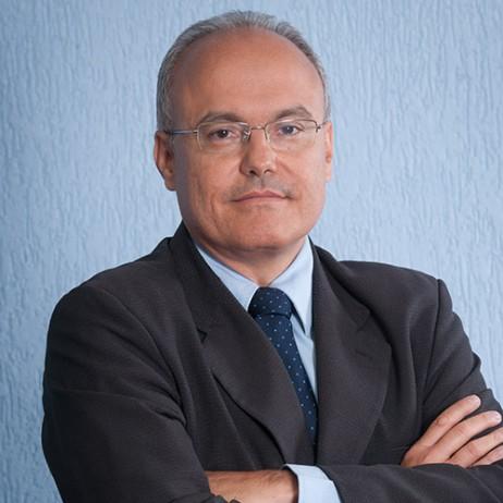 Ilder Camargo