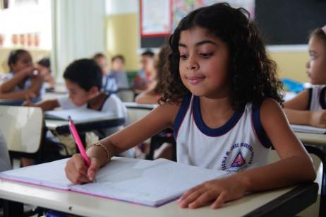 Programa de Melhoria da Qualidade do Ensino