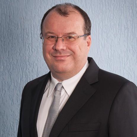 Marc Ruppert