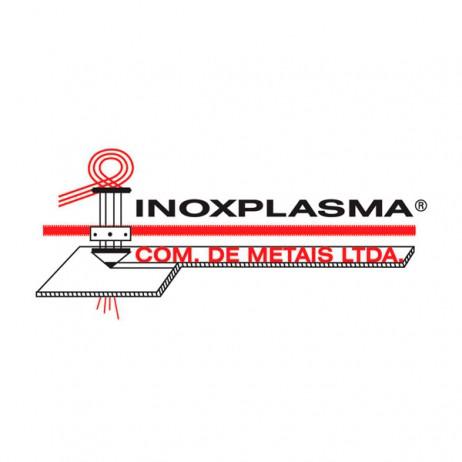 Inoxplasma