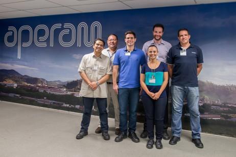 4_Visita Siemens int- EN (7)