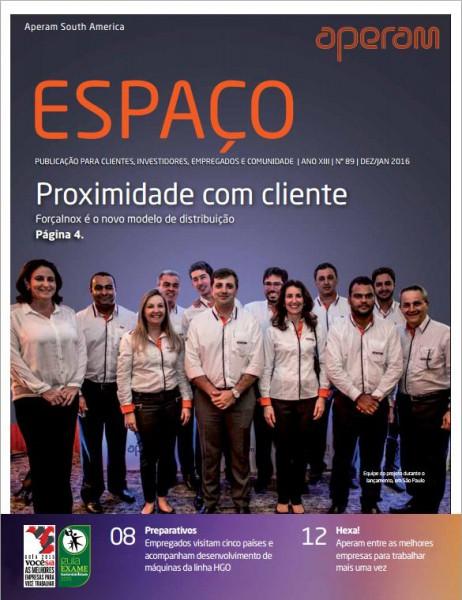 capa-revista-espaco-89