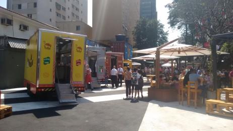 pag6_Food trucks (1)
