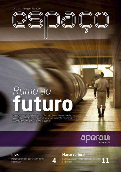 Espaco_num-90_JANEIRO_5-1