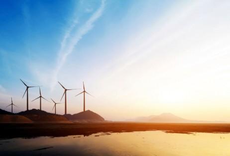 Mercado da energia eólica pode contar com aços elétricos e também os inoxidáveis