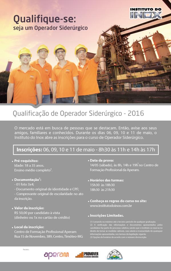 operador-siderurgico