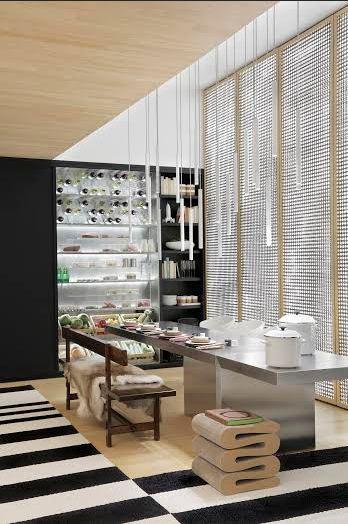 cozinha-do-futuro