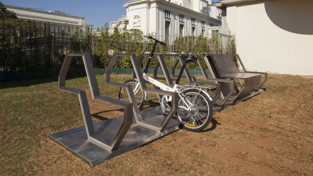 biciclet--rios-Design-Week-2015-5_1-640x360