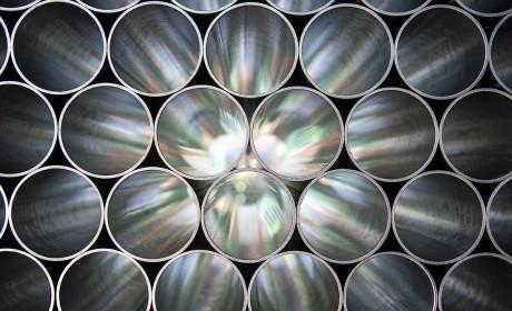 tubos-para-usina-a--ucar-e-alcool_1-460x280
