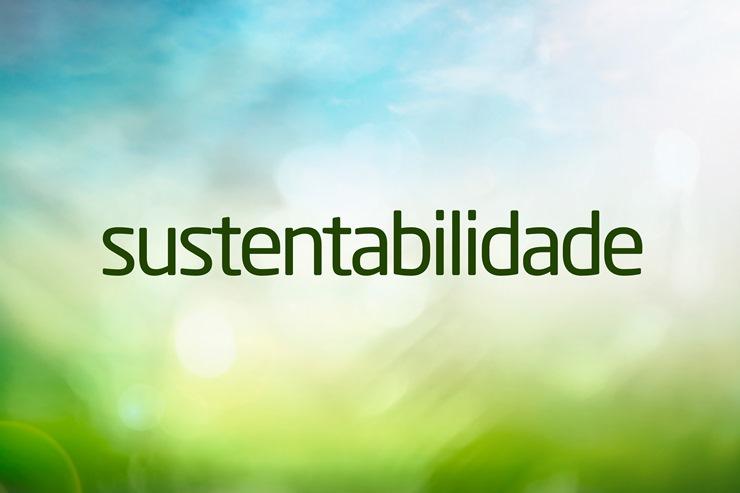 Sustentabilidade Aperam