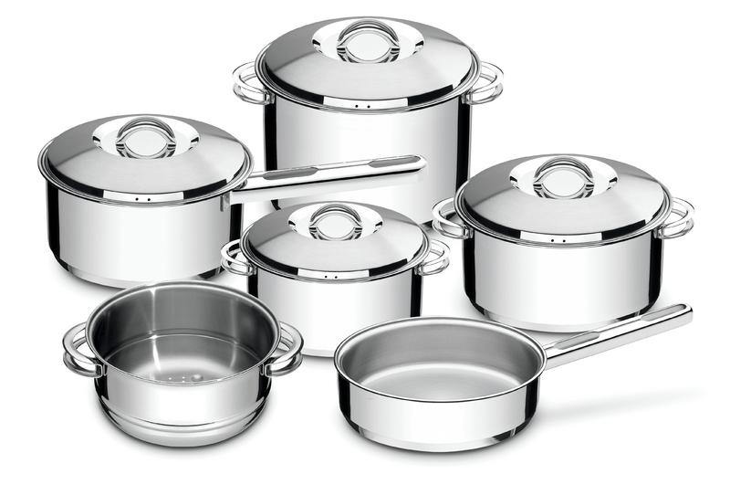 utensilios-em-inox-indispensaveis-para-sua-cozinha-1