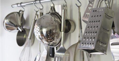 utensilios-em-inox-indispensaveis-para-sua-cozinha