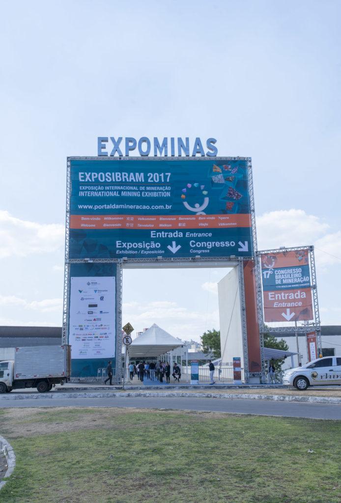 Exposibram 2017 - 6