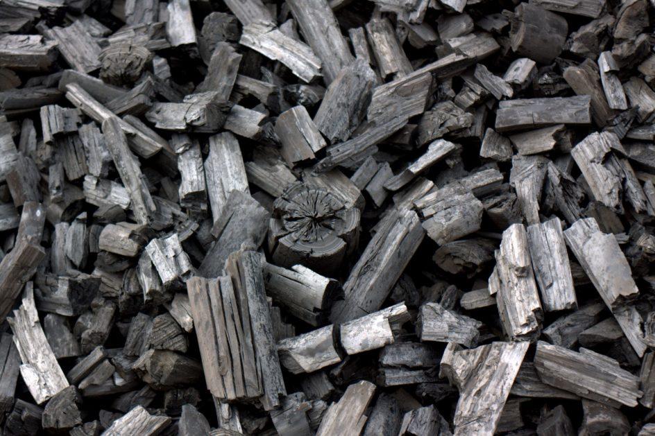 Um mundo 100% renovável o aço verde seria um começo