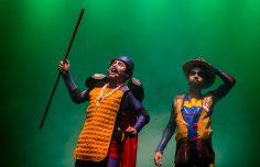 19_11_05-Coletivo Aberto-Super Quixote nas Terras das Alterosas-Sesc Palladium-F Tarcisio de Paula-7946