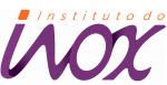 Instituto Inox 2